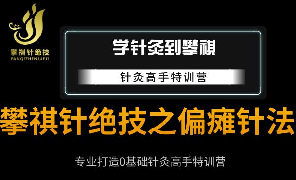 微信截图_20200806163006.png